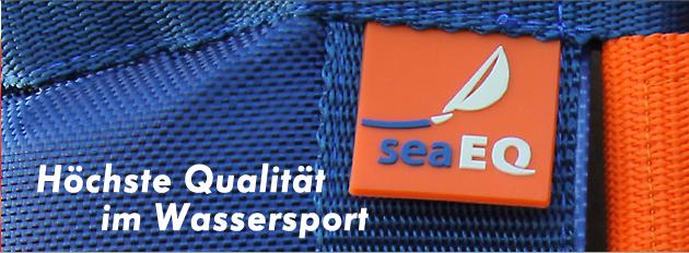 seaEQ_Watersport