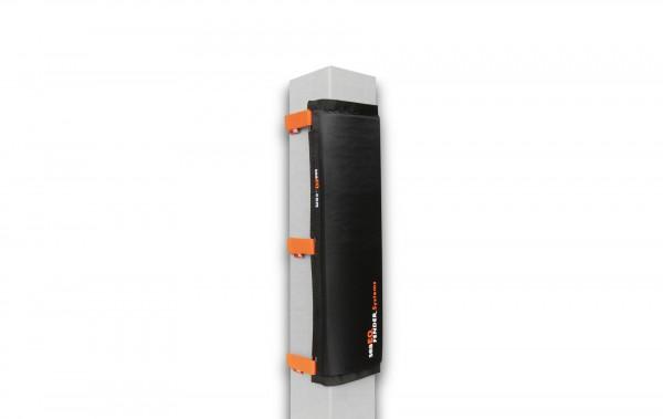 seaEQ Hafenfender - Pfahlfender für schmale Pfähle