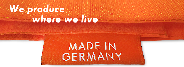 seaEQ_Made_in_Germany