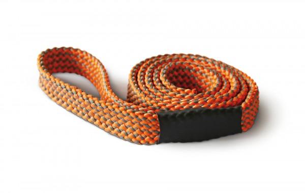 fender lines-fender ropes