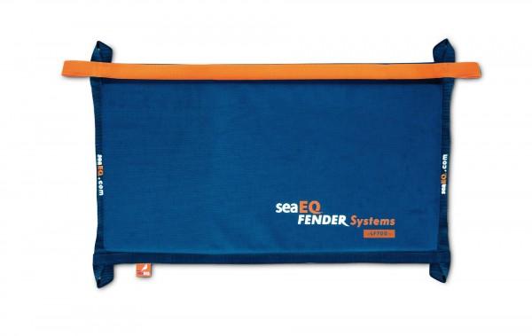 flat boat fenders – boat fenders,  LF 2100 XL