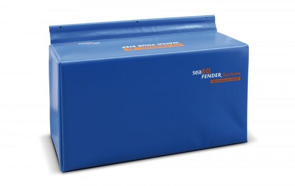 stegfender-90x50x30-Wall-Performer-blue