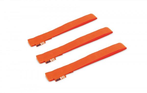 Spanngurt für Dalbenfender, einzelner Gurt (PFS)