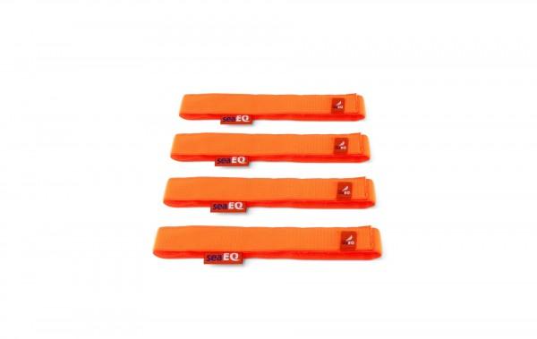 velcrostrips-velcro ties HLT 850