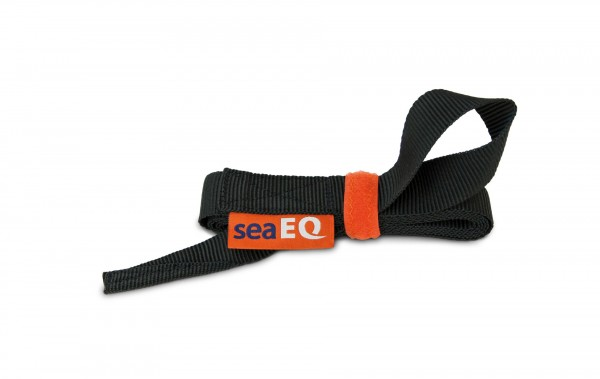 sail ties-tapered ends-RR 1800 black