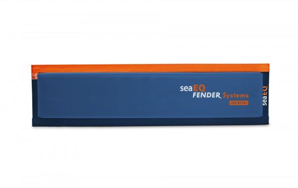 dock fenders - mooring fenders