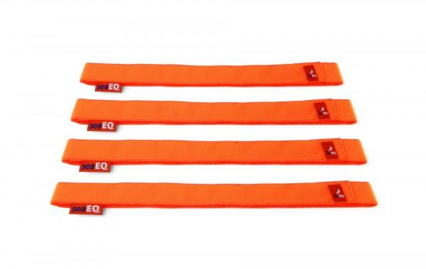 sail ties-velcro ties HLT 1500 HLT