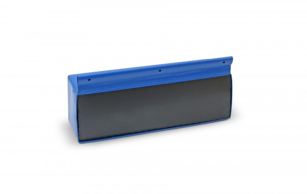 mooring fenders MP 60x20 blue-back
