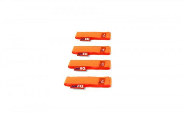 Segelbinder-Segeleinbider