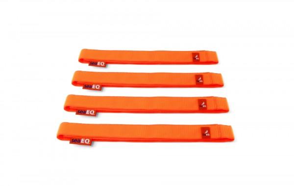 Klettbinder-Klettband HLT 1200